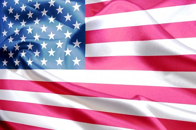 海外・アメリカで話題の白髪対策のサプリ