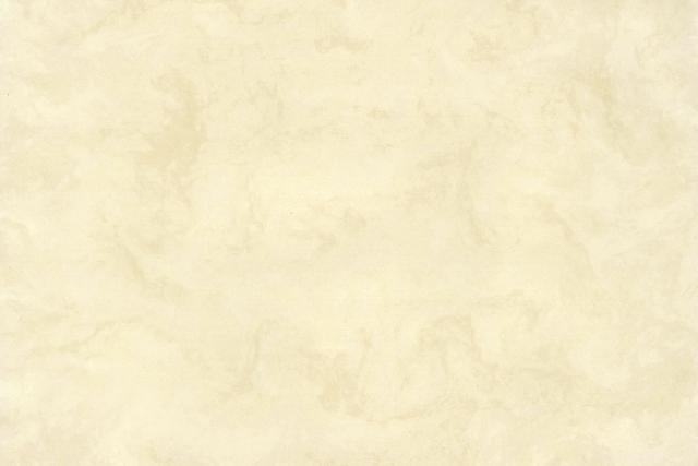白髪の黄ばみ